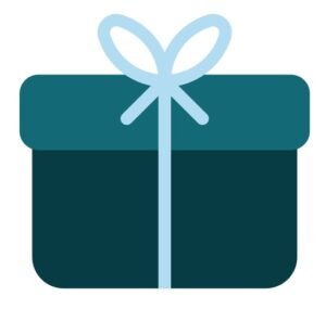 Dahl Gift Box